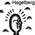 Matti Hagelberg