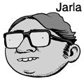 Pertti Jarla
