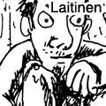 Karri Laitinen