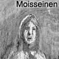 Hanneriina Moisseinen