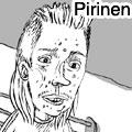 Ville Pirinen