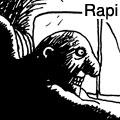 Aapo Rapi