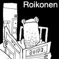 Jii Roikonen