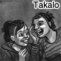 Tiitu Takalo