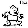 Jukka Tilsa