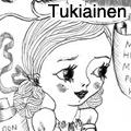 Katja Tukiainen