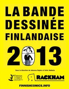 FCA2013_kansidummy.indd