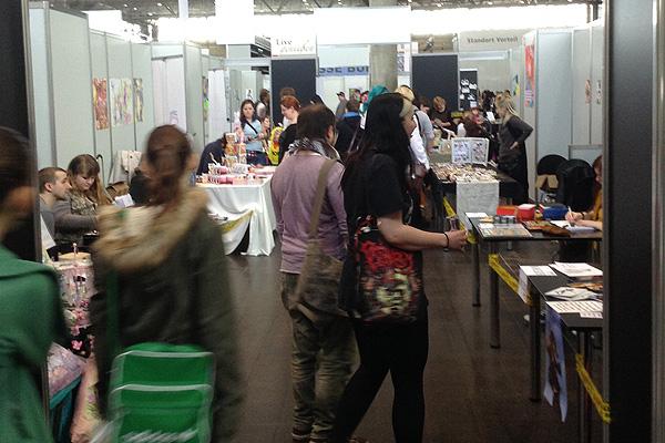 small-press-manga-leipzig-buchmesse