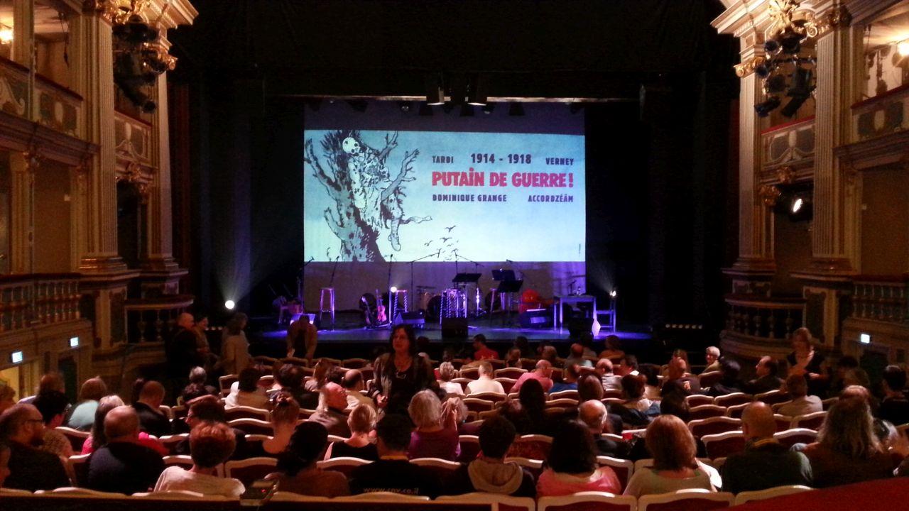 image4-tardi-concert